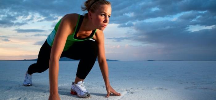 Fitness: Důležitá složka wellness životního stylu