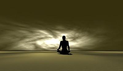 Jacobsonova progresivní relaxace: Cesta k duševní rovnováze