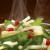 Příprava jídla v páře